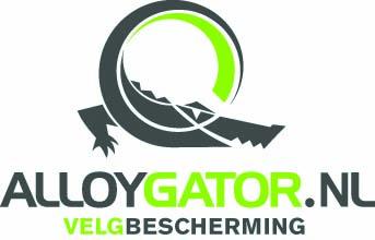 AlloyGator - Inter
