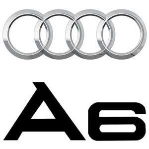 A6 (C4)