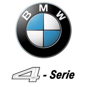 4-Serie F36