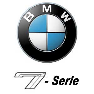 7-Serie E23