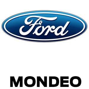 MONDEO (MK1)