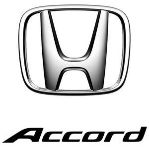 ACCORD III